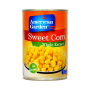 American Garden Sweet Corn Whole Kernel 250g