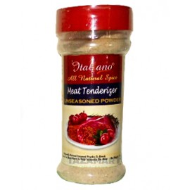 Italiano Meat Tenderizer