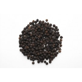 Black Pepper 100g - کالی مرچ