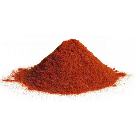 Red Chilli Powder 250g -  لال مرچ