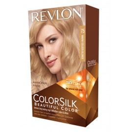 Revlon Golden Blonde 75