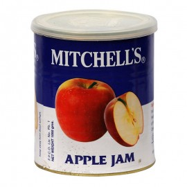 Mitchell's Apple Jam 1050g