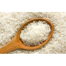 Super Kernel Basmati Rice (new) - 1kg