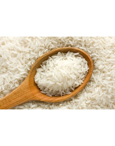Super Kernel Basmati Rice (New) 5 Kg