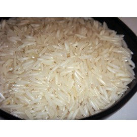 Super Kernel Basmati Rice (old) 1 Kg