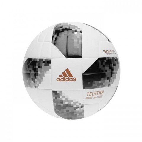 Adidas World Cup 2018 Replica Football