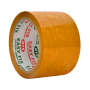 Brown Carton Tape 3 Inch (70 yards)