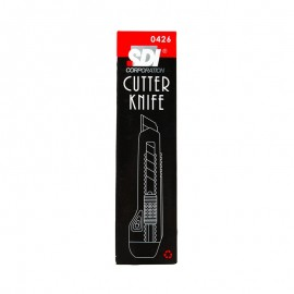 Sdi Cutter Knife (0426)