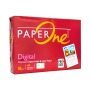 PaperOne Digital Paper A4 85g (500 Sheets)