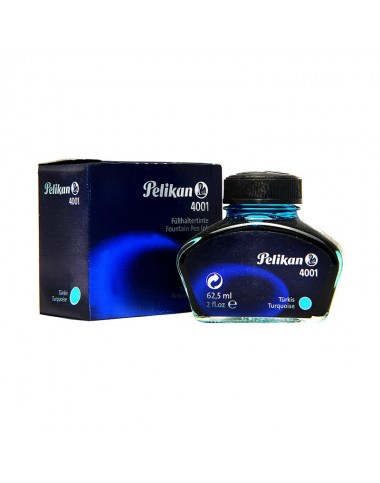 Pelikan Ink light Blue - 62.5ml