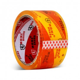 Scotch Tape 3 Inch (50 Yards)