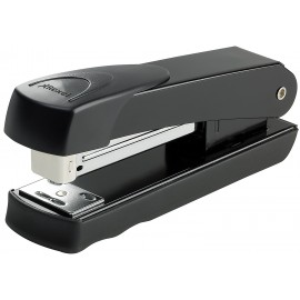 Stapler Machine