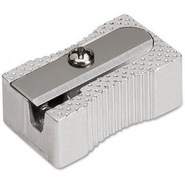 Steel Pencil Sharpener