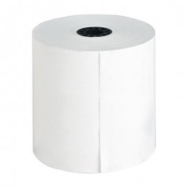 Thermal Roll White