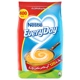 Nestle Everyday Tea Mix Powder - 600gm