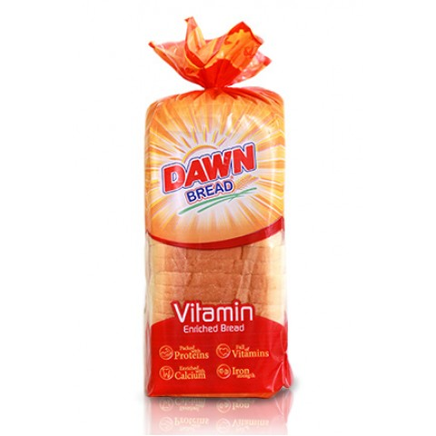 Dawn Bread Value Pack