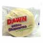 Dawn Shawarma Bread 270g