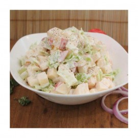 Apple Cabbage Salad (bread & Beyond)
