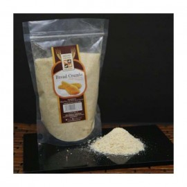 Bread Crumbs 500g - Bread & Beyond