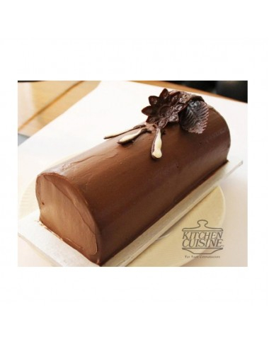 Kitchen Cuisine Chocolate Cake Sc-3