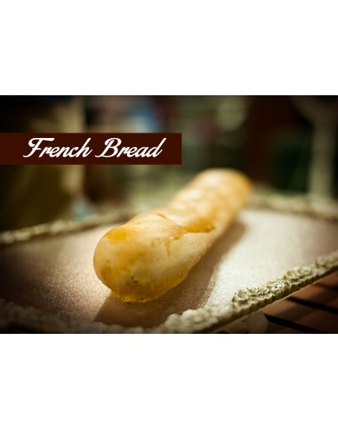 Jalal Sons French Bread
