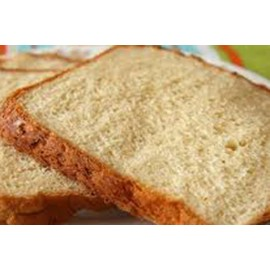 Jalal Sons Plain Bread Large