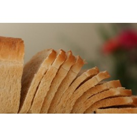 Sandwich Bread - Jalal Sons