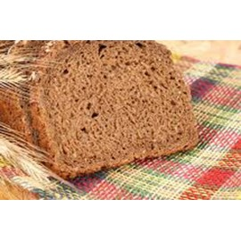 Jalal Sons Whole Wheat Bread