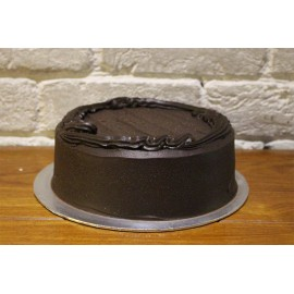 Death By Chocolate Cake By Masooms (large)