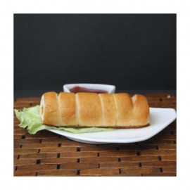 Plain Chicken Bread - Bread & Beyond