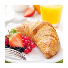 Plain Croissants - Bread & Beyond