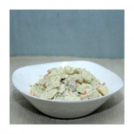 Potato Salad - Bread & Beyond
