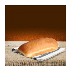 Plain Submarine Bread - Bread & Beyond