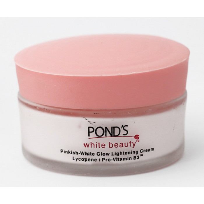 Ponds White Beauty Cream G Indian