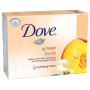 Dove Go fresh buster