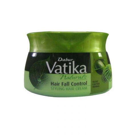 Dabur Vatika Styling Hair Cream 70ml