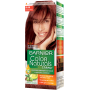 Garnier Intense Red 6.66 Color