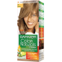 Garnier Hair Color Creme Blonde 7