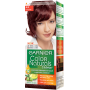 Garnier Burgundy 4.6 Color