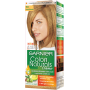 Garnier Hazel Blonde 7.3 Color