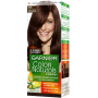 Garnier Hair Color Ash Light Brown 5.15