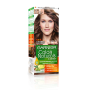 Garnier Nude Light Brown 6.132 Color