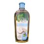 Vatika Coconut Enriched Hair Oil 100ml
