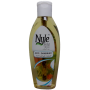 Nyle Anti-Dandruff Herbal Hair Oil