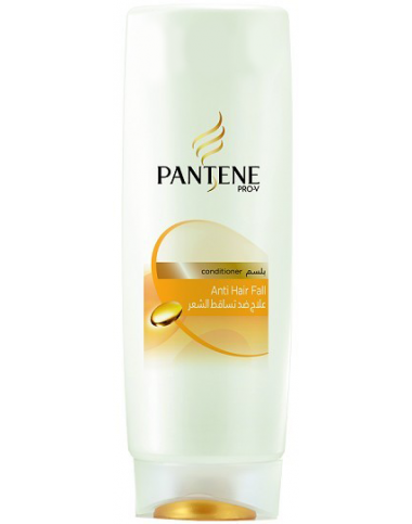 Pantene Anti Hair Fall Conditioner 200ml