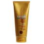 Sunsilk Co-Creations Hair Fall Solution Conditioner 110ml