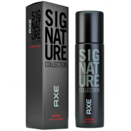 Axe Signature Suave Body Spray For Men
