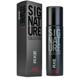 Axe Signature Intense Body Spray