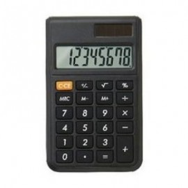 Sensa-calculator 3 Pcs