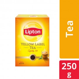 Tea 250 Gm 50 Packs